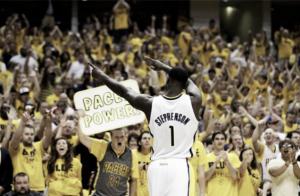 Sorpresa en la NBA: el fichaje de Stephenson por Charlotte, cerrado
