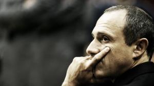 Ettore Messina cruza el charco y será entrenador asistente en San Antonio