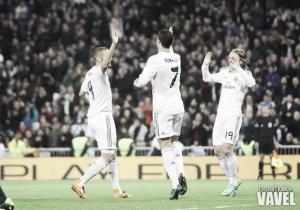 Real Madrid - Córdoba: la exigencia del Bernabéu recibe la ilusión de un recién llegado