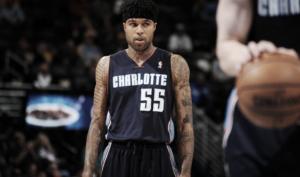 Udoh y Douglas-Roberts completan la plantilla de los Clippers