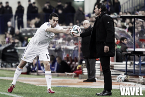 Real Madrid - Atlético de Madrid: la lucha por la capital vuelve a la Liga