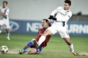 Manchester City vs CSKA en vivo online