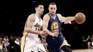 Resumen NBA: los Knicks cogen aire, OKC y Lakers se hunden