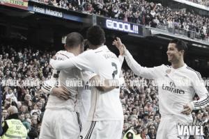 Córdoba - Real Madrid: dos dinámicas por asentar