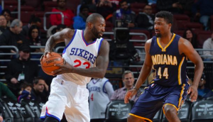 Resumen NBA: primer día después de la revolución del 'trade deadline'