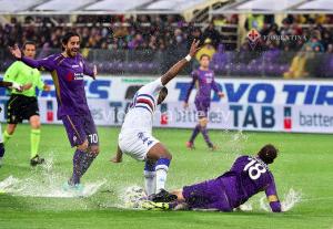 Resumen. Jornada 29ª de la Serie A
