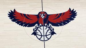Atlanta Hawks cambian de propietarios por 850 millones de dólares