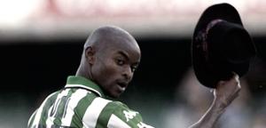 Duelos históricos: Atlético 2- 3 Real Betis