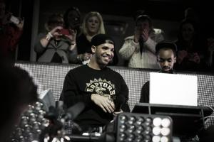 Toronto incluirá una equipación con los colores del rapero Drake entre sus nuevos uniformes