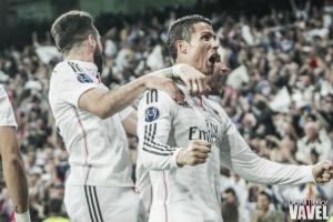 El Real Madrid disputará la Copa Audi en agosto