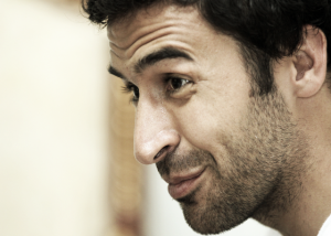 "Raúl: ""Volveré al Real Madrid"""