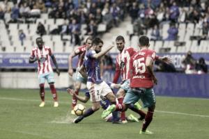 Diegui no juega en Tarragona, juega en Qatar