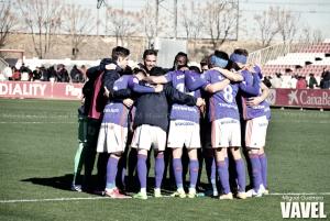Previa SD Huesca - Real Oviedo: duelo en la parte alta de la tabla
