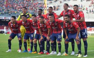 Guía VAVEL Apertura 2018: Veracruz