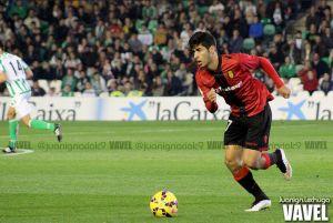 Mallorca - Albacete: a empezar el año con buen pie