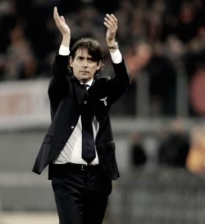 "Inzaghi: ""Pagamos dos grandes errores"""