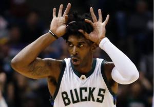 Sacramento Kings Defeat Milwaukee Bucks In A Shootout, 129-118