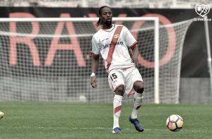 Previa Rayo Vallecano - Barça B: ¿Cómo ganar tres puntos?