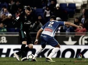 El Real Madrid se unirá a la moda de la franja