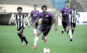 Previa FC Jumilla - Linense: último tren a la salvación
