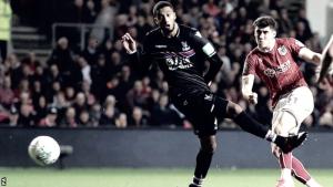 EFL Cup - Leicester e Bournemouth fanno il loro dovere, cade malamente il Crystal Palace