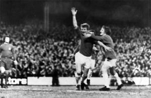 Cardiff City, un campeón galés en suelo inglés