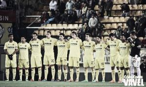 La Liga premia al Villarreal con un cambio de horario
