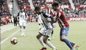 Carles Gil vuelve a casa de mano del Deportivo de La Coruña