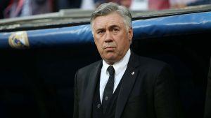 """Ancelotti: """"La relazione con i giocatori è la cosa più importante"""""""