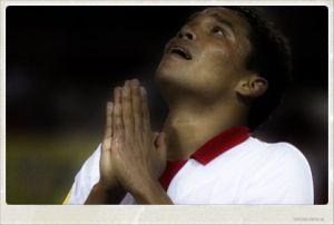 Récapitulatif de la 3e journée de la Liga BBVA 2014-2015