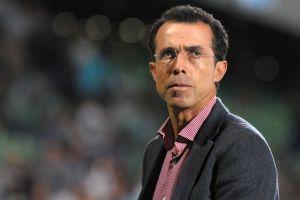 """Carlos Barra: """"Debemos seguir insistiendo"""""""
