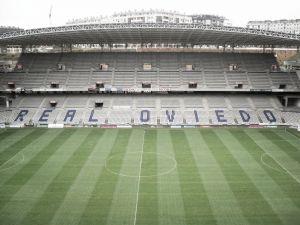 Real Oviedo - Cádiz CF: dos históricos en busca de la gloria