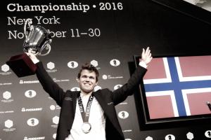 Carlsen-Karjakin: conclusiones del match