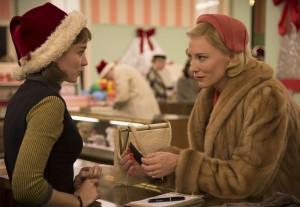 Las mejores películas del 2015 según Variety