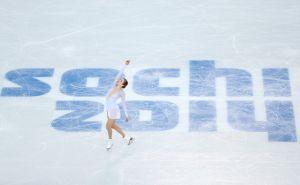 Sochi 2014, bronzo alla Kostner nel programma libero