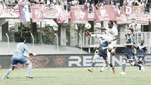 Serie B: il Bologna rallenta, a Carpi è già (quasi) festa