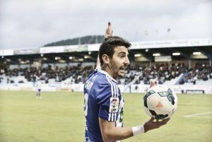 """Carpio: """"Cuando encajas 4 goles en casa hay cosas que corregir"""""""