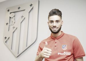 Alors que Ferreira-Carrasco renforce la terrible attaque de l'Atlético, Monaco officialise Traoré et Cavaleiro