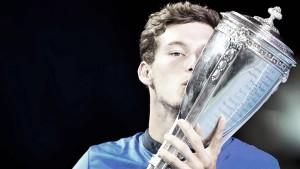 Previa ATP 250 Moscú: comienza oficialmente la gira indoor europea
