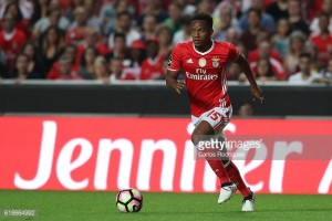Bournemouth target Carrillo fuels transfer talk