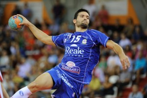 José Mario Carrillo: destino Oporto
