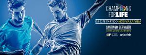 En direct vidéo : Confrontation Est-Ouest des meilleurs joueurs de Liga