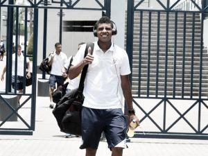 """Cartagena: """"La presión la va a tener Alianza Lima"""""""