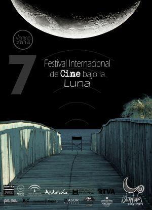 Arranca la séptima edición del Festival Internacional de Cine de Islantilla Cinefórum