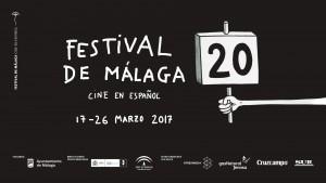 20º Festival de Málaga: 24 de marzo. Estreno de 'Pieles' y 'El jugador del ajedrez'