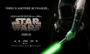Primeros detalles argumentales de 'Star Wars VII'