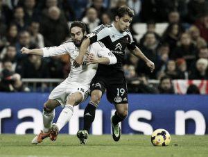Anunciados los horarios de los partidos frente al Eibar, Real Madrid y Las Palmas