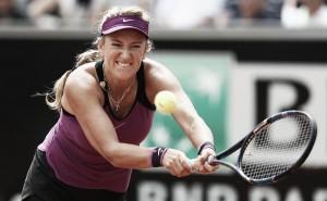 Victoria Azarenka to miss Fed Cup final amid custody battle