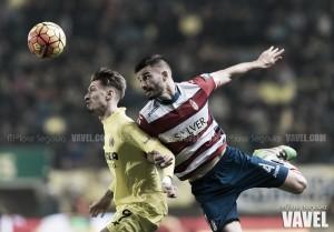 Castillejo, Soriano y Soldado objeto de deseo para otros clubes