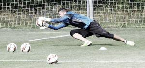 """Casilla: """"Una experiencia inolvidable"""""""
